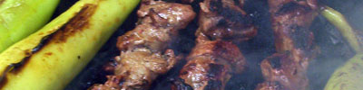 Lamb Recipes & Beef Recipes